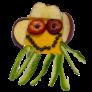 food-octopus-transparentweb.png