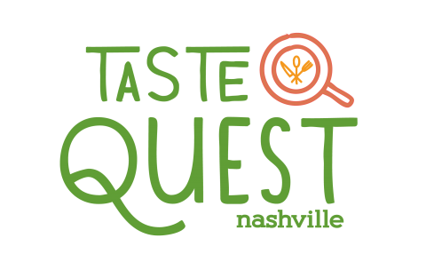Taste Quest