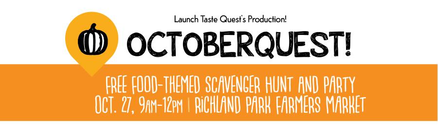 OcotberQuest party web banner-12